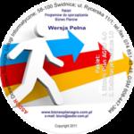 Plyta_programy1